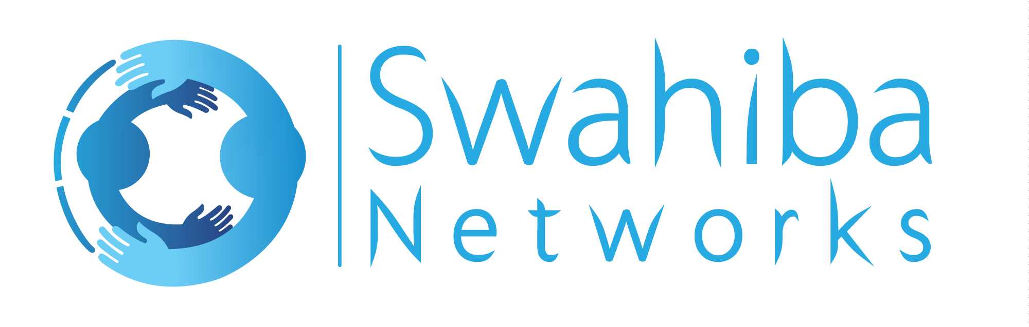 Swahiba Youth Networks